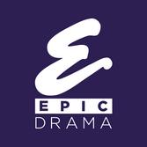Watch now - Epic Drama